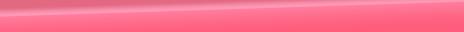 チャーミングな淡いピンク